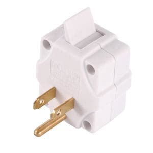 ge 15 toggle handy switch white 52149 the home depot