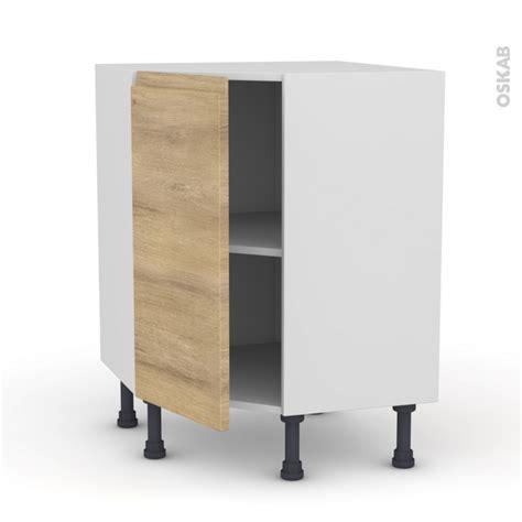 caisson meuble cuisine sans porte meuble cuisine sans porte photos de conception de maison