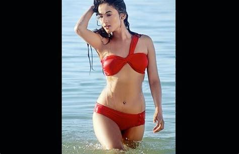 sonal chauhan skin care hottest bikini photos 50 hottest bikini bodies in the world
