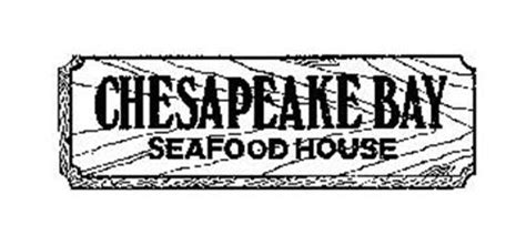 chesapeake bay seafood house free trademark search protect business name
