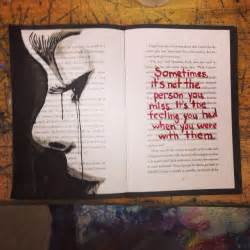 book ideas best 10 sad drawings ideas on pinterest meaningful drawings awesome drawings and crying eyes