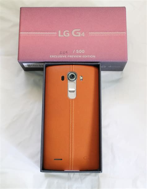 Lg Giveaway - giveaway win the new lg g4 lgg4 g4preview momstart