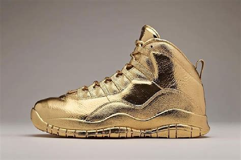 most expensive shoes most expensive nike shoes in the thelistli