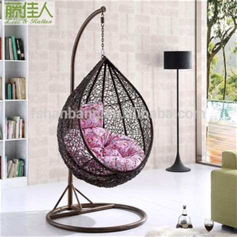 how to hang swing from ceiling chairs that hang from ceiling buy sun chairs black
