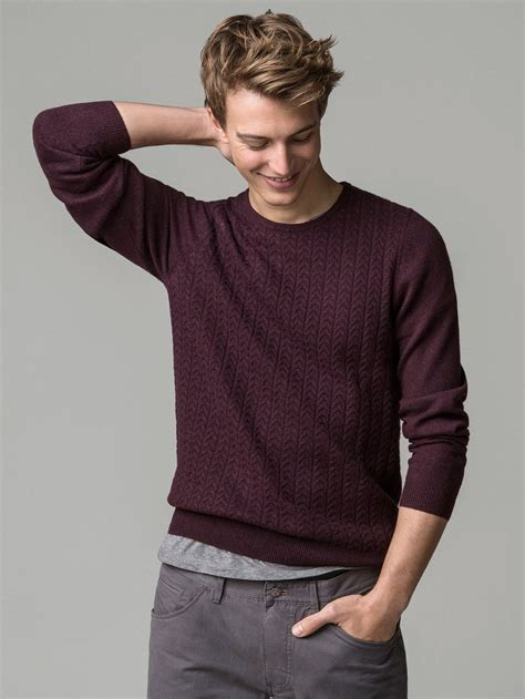 Sweater Massimo Dutti 29 Best Images About Things To Wear On Summer