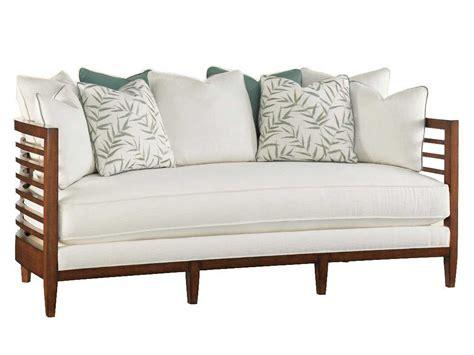 Bahama Sleeper Sofa by Bahama Club St Lucia Sofa To161533
