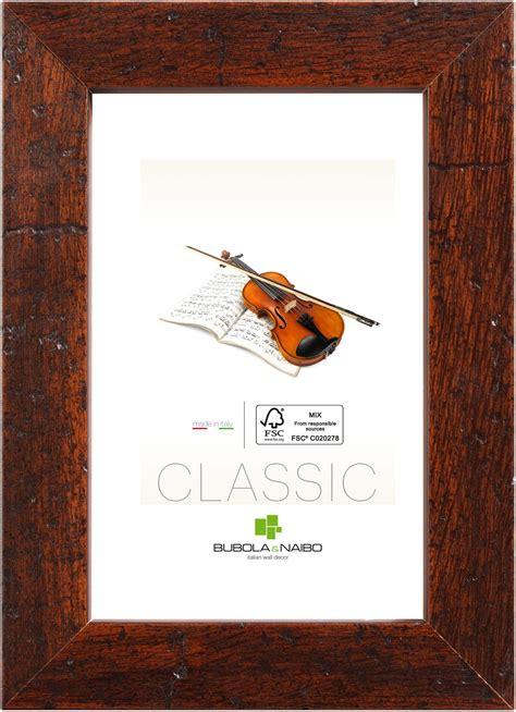 cornici bubola e naibo cornice humphrey cornici cornici e accessori classic