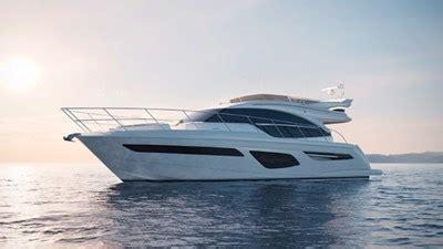 Sale Princess new princess yachts for sale galati yacht sales