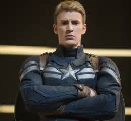 Chris evans as captain america jpg marvel cinematic universe wiki
