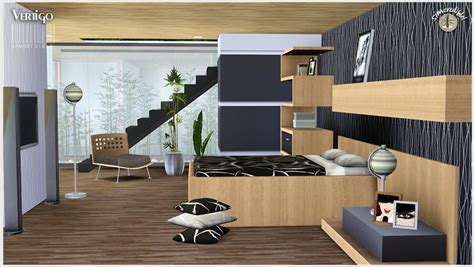 bedroom sims 3 sims 3 bedroom designs www pixshark com images