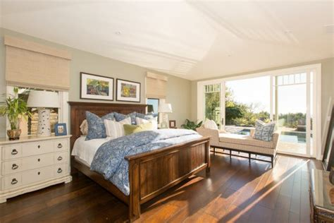 home decor santa ana bedroom decorating and designs by denise morrison