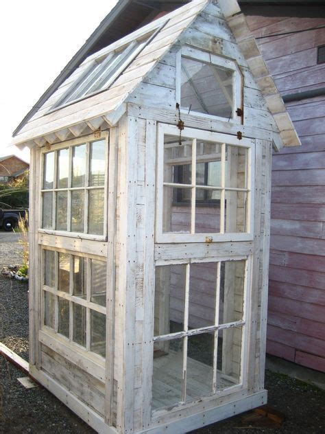 Small Shed Windows Ideas 17 Best Ideas About Small Sheds On Pinterest Shed Ideas Outdoor Sheds And Small Shed Furniture