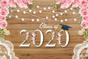 xft university photo backdrop graduation  background photography studio ebay