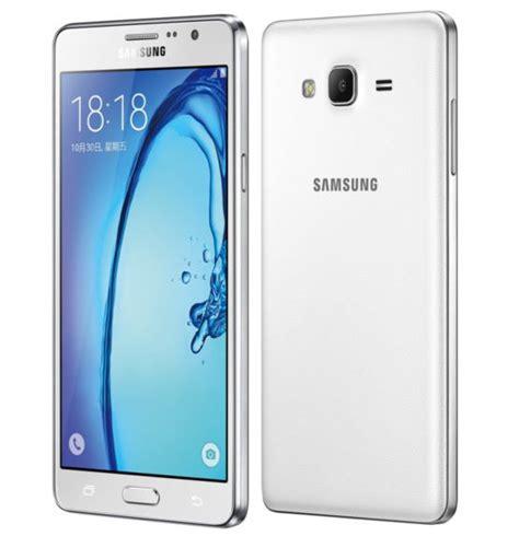 Samsung On7 samsung galaxy on5 and galaxy on7 4g smartphones go