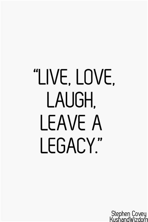 short quotes like live laugh love 19 dailyinspiration tumblr image 1077122 by