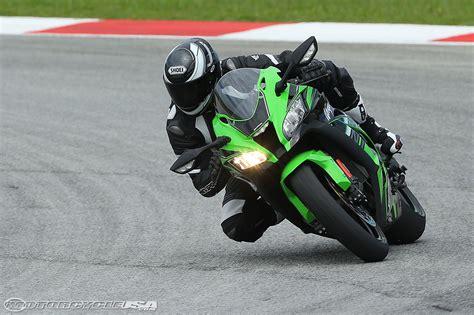 Www Kawasaki by Kawasaki Motorcycles Motorcycle Usa