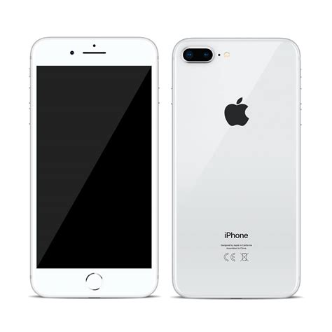 iphone   skins  wraps custom phone skins xtremeskins