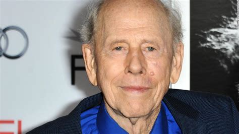 ron howard film actor television actor director rance howard actor and father of ron howard dies at 89
