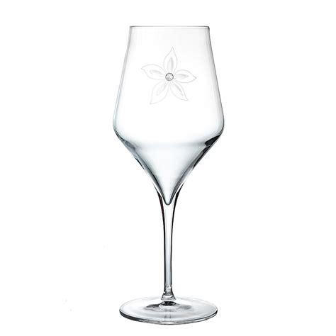 bicchieri calice bicchieri a calice da vino rosso fiore sw piatti adriano