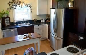 Double Wide Mobile Home Interior Design Interior Designer Remodels Double Wide Part 2 Mobile