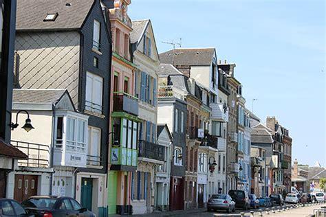 Office De Tourisme Valery Sur Somme by Valery Sur Somme Guide De Voyage Et Information De