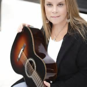 Mary chapin carpenter listen and stream free music albums new