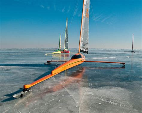 ice boat for sale ice boat for sale building a small houseboat build a