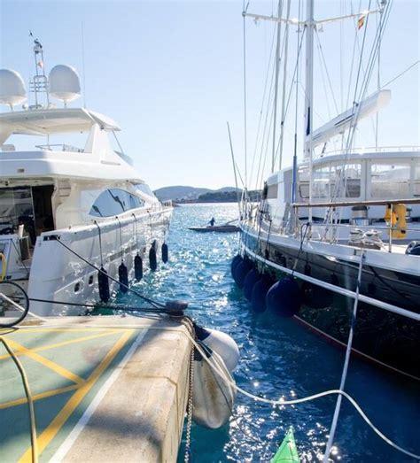 boat loans for bad credit boat loans made easy - Best Boat Financing For Bad Credit