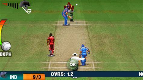 emuparadise ashes cricket 2009 apk android game cricket captain 2015 apk rar data downly