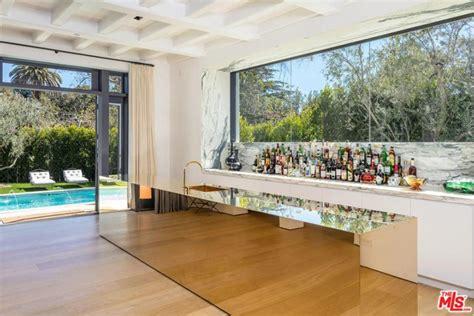 Lori Loughlin House by Lori Loughlin Lists Beautifully Renovated Bel Air Mansion