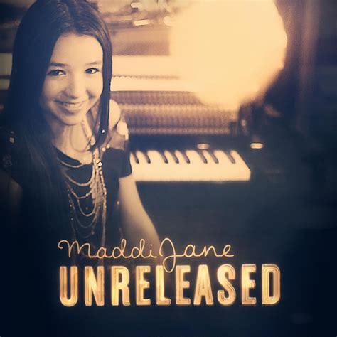 secret acoustic lyrics maddi listen for free on spotify