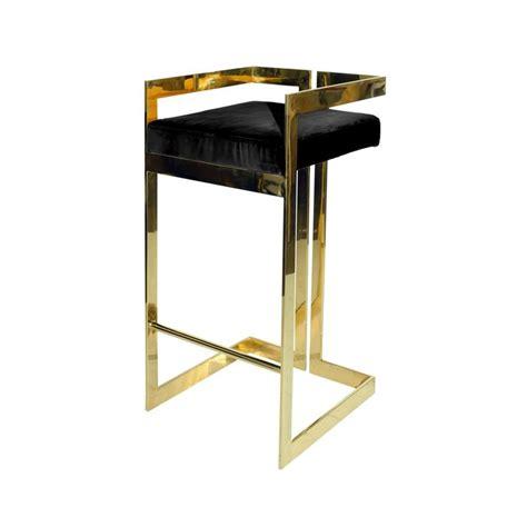 velvet bar stool covers 435 best belly up images on