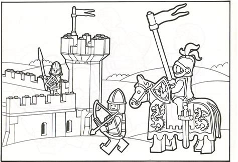 lego brick coloring page lego brick outline coloring pages coloring pages