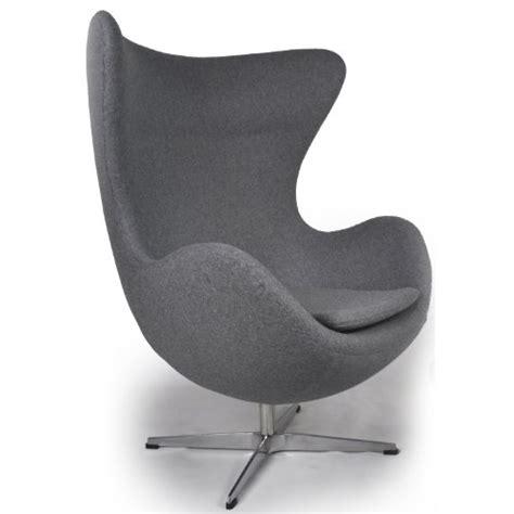 Cheap Grey Chair Cheap Egg Chair Cheap Egg Chair Cadet Grey Tweed