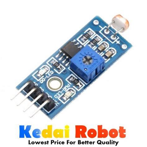 light dependent resistor robot arduino gl55 ldr photoresistor light end 9 21 2018 1 15 am
