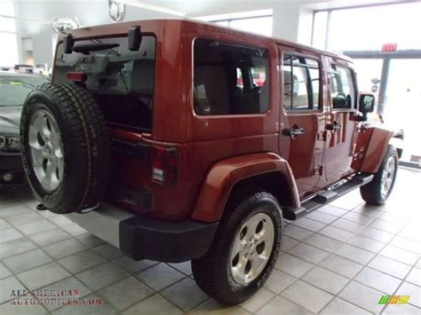 pearl jeep wrangler 2014 jeep wrangler unlimited sahara 4x4 in copperhead