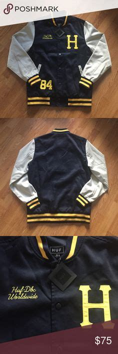 Jaket Turn Bc guide to placing patches on a letterman jacket sew jackets and how to sew