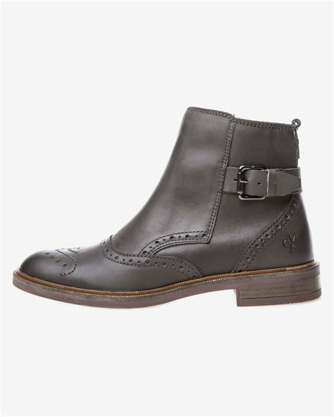 marc opolo ankle boots bibloocom