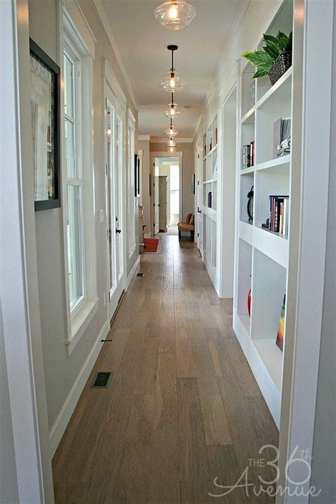 Pendant Lights For Hallways Home Decor And Design Tips Lights Hallway Lighting And House