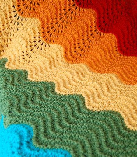 knit yo 464 best images about knitting ideas blankets on