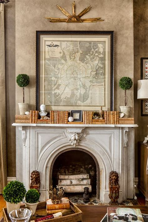 cottage style fireplace 14 best images about fireplace on country