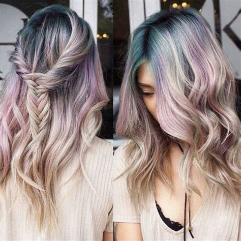 creating roots on blonde hair creating roots on blonde hair 25 best ideas about warm