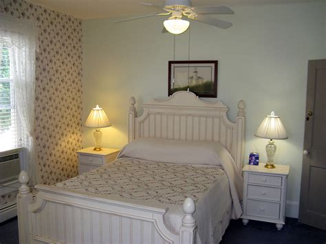 kelleys island bed and breakfast victorian inn bed breakfast located in marblehead oh