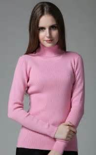 Backtothe Sweater 17 best images about pastel pink turtle neck sweaters on mink sleeve sweater