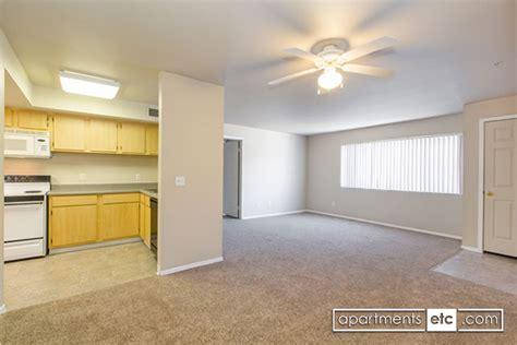 Lynmar Apartments Colorado Springs Lynmar Apartments Apartments Apartments For Rent In