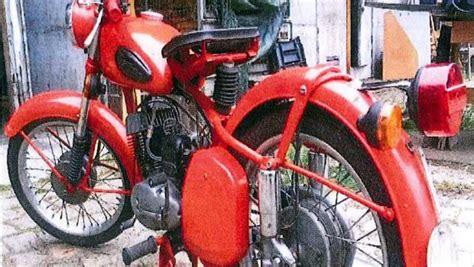 Suche Münch Motorrad by Polizei Plauen Sucht Motorrad Besitzer