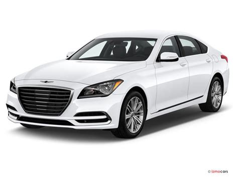 2019 Genesis G80 Coupe by 2019 Genesis G80 Prices Reviews And Pictures U S News