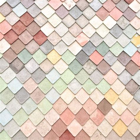 color pattern and texture 432 best color texture images on pinterest colors