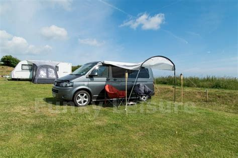 vw cer awnings for sale vango cervan sun canopy awning 3m