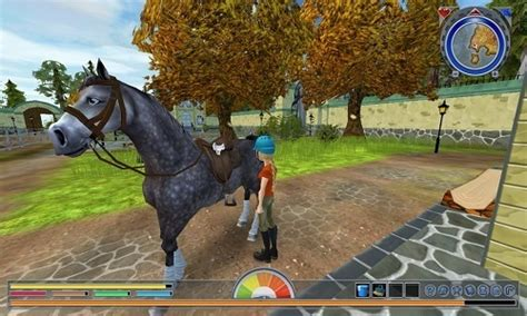 star stable horse game star stable review games finder